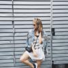 ローラちゃんの真似しやすい私服コーディネート画像まとめ♪インスタのおしゃれでかっこいいスタイル!