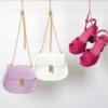 お気に入りが見つかる可愛い&おしゃれな秋冬バッグ♡人気で流行のレディースバッグを一挙公開!