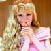 誰だってお姫様になれる♡【ディズニープリンセス】ハロウィンの仮装&コスプレ衣装♡大人から子供まで楽しめる通販コスチュームはこれ♡
