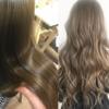使うほど髪がキレイになると噂のヘアビューロンは…【買うべき!!】〇年使用した経験者が全力ですすめる理由!