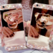 オシャレな女子が持ってる人気のiPhoneケース【おすすめトレンドランキング♪】