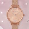 彼女へのプレゼント・自分へのご褒美に♡激かわな【腕時計♡】ジュエリーウオッチ♡おすすめ人気ブランド♡