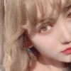 美人eyeになれる【ヘーゼルカラー】ハーフ系カラコン!高発色・小さめ・度あり通販