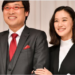 南キャン山ちゃん&蒼井優ちゃん結婚!テラハでの今後の立ち位置どーするの?