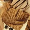 安くておしゃれな【かごバッグ】はシンプルで長く使えるものをひとつ持っておこう!おすすめ通販