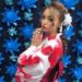 【浴衣】恋リア出演者たちの参考にしたいリアルなモテYUKATAコーデ♡オオカミくん&恋ステetc.
