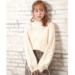 モテる冬コーデ♡本当に男子が好きな女子の服装はコレ!10代~20代ニットやワンピ・コートetc.